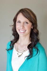 Dr. Tara Osterholz