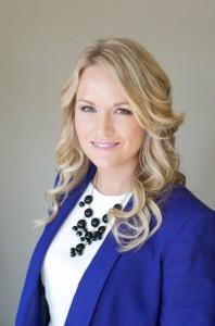 Dr. Lindsey Reitzner